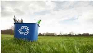 REciclaje_España