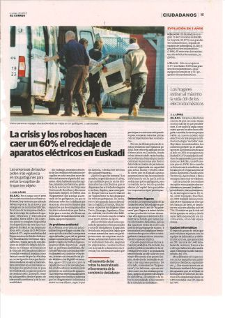 ASEGRE_ElCorreo_ene2013.page1