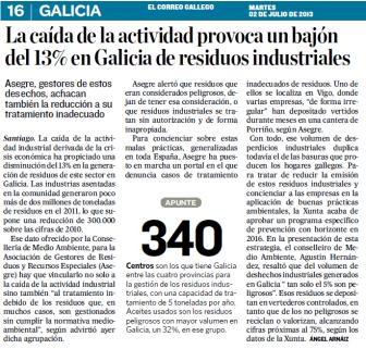 elcorreogallego_malaspracticas_galicia