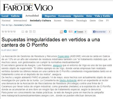 Faro de vigo_malaspracticas_galicia