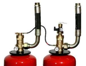 gases fluorados3
