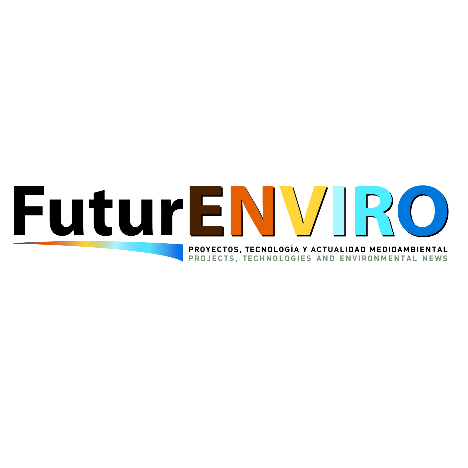 FuturenviroLogo