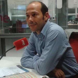 LuisPalomino_RNE