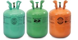garrafas-de-gas