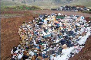 Vertedero-ilegal-de-residuos