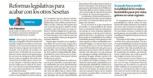 ASEGRE_DiarioMallorca_junio16