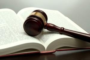legislation (Medium)