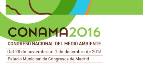 avance_programa_conama_2016-pdf_-_2016-11-20_19-45-33
